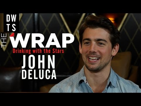 Rising Star John DeLuca Talks SNL Star Studded 'Staten Island Summer', Disney 'Teen Beach Movie'