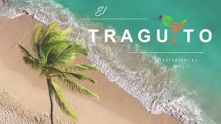 El Traguito by 10 Experiences_Safety Protocols 2020