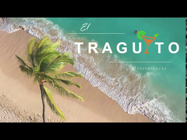 El Traguito by 10 Experiences_Safety Protocols 2020
