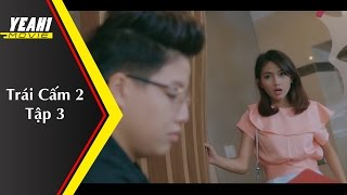 trai cam phan 2 - tap 3 by speak production  phim tinh cam tuoi teen