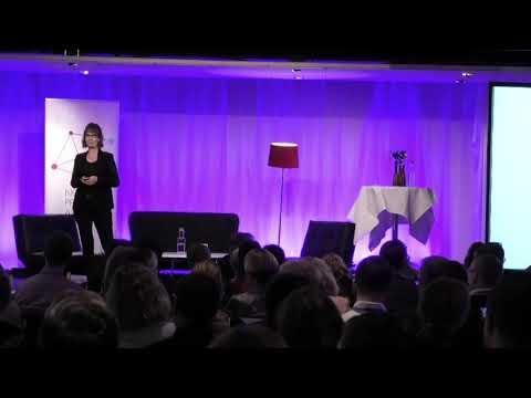 Nordic Privacy Arena - Stockholm 23-24 September 2019 Forum