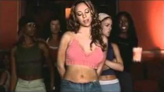 Mariah Carey - HeartBreaker.mp4