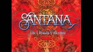 Santana  - Black Magic Woman - Subtitulos Español