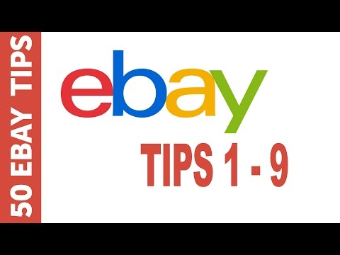 How to sell on eBay: Best Match from YouTube · Duration:  2 minutes 54 seconds