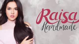 RAISA - Sang Rembulan | Handmade album 2016