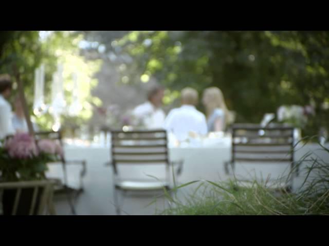Robbe & Berking - Imagefilm - Das Leben ist schön