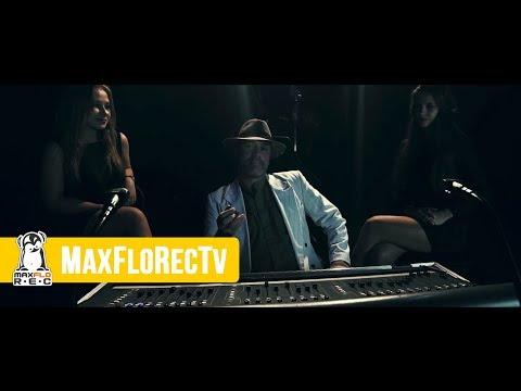 Akustyk - & JazBrothers - skr./cuty: DJ Eprom