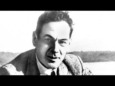 Рихард Зорге – советский разведчик №1
