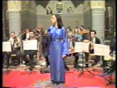 oujda music law tiarafou-azizi abdessamad