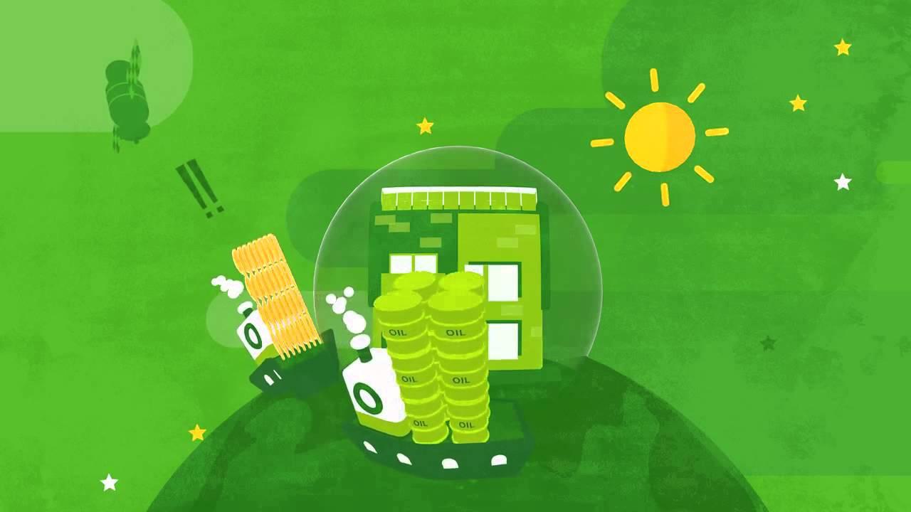 Zero Definition Net Zero Energy...