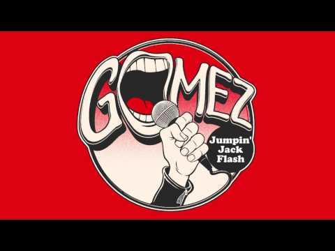 Gomez - Jumpin
