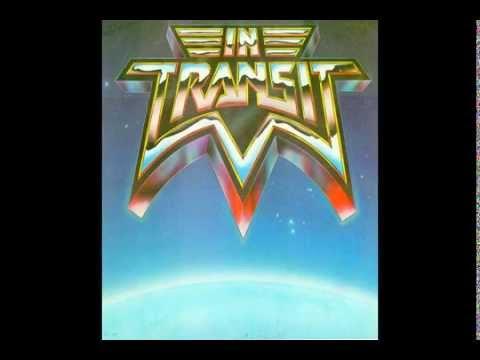 In Transit Album (1980)