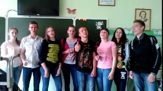 Курманаевка(, 2016-05-15T18:21:59.000Z)