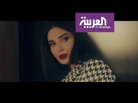 صباح العربية | المخرج سامر برقاوي: الشخصيات الجديدة في -الهيبة الحصاد- إضافة للعمل
