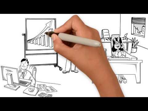 High Level Structure (HLS) - ISO Management System Standards