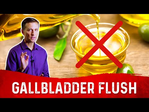 do-not-do-the-gallbladder-flush-if-you-have-gallstones