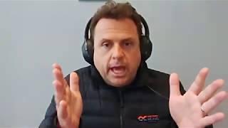 Danny's Crisis Management Tips for Entrepreneurs