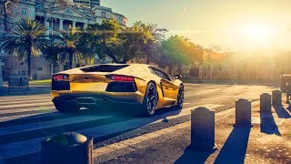 Car Music Mix 2017 / Bass Boosted 🚀 Best Trap Mix / Electro & House Bass Music Mix #462