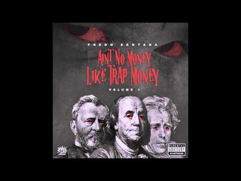 Fredo Santana - Dope Game (Feat. Chief...