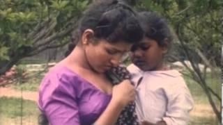 Repeat youtube video Salomi Full Movie Part 2