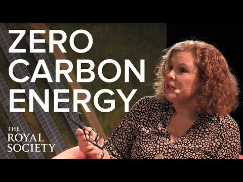 You and the Planet | Sustainable  and renewable energy
