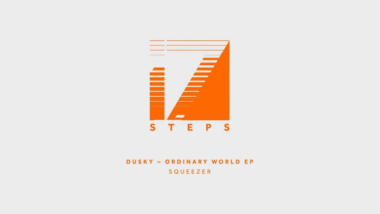 Download Dusky - Squeezer