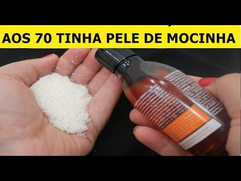 AOS 70 MAMÃE