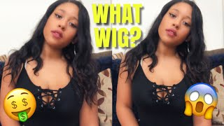 THE BEST NATURAL LOOKING 360 LACE WIG EVER | RPGHAIR 1 YEAR UPDATE