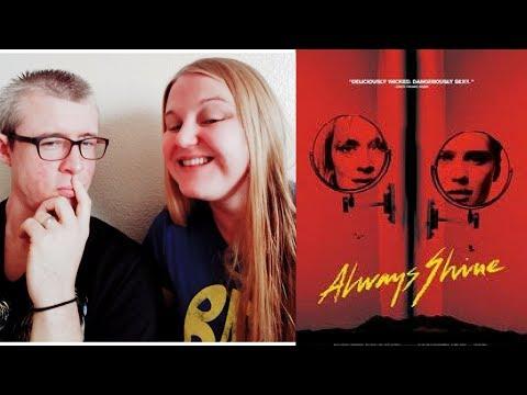 Always Shine Movie Review