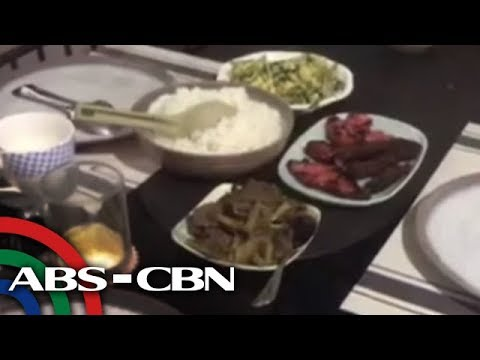 Ramadan begins for Filipino Muslims | ANC