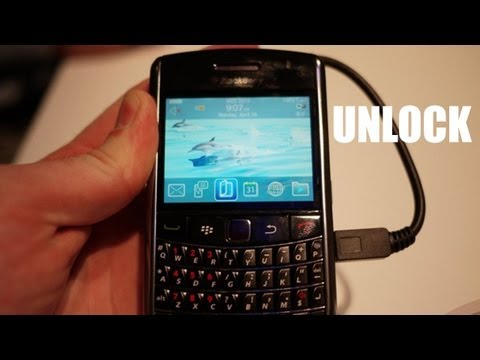 how-to-unlock-a-blackberry-9650---learn-how-to-unlock-a-blackberry-9650