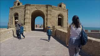 Morocco 2018 Trip