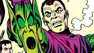 10 Obscure Comics Secrets That Took Years To Discover
