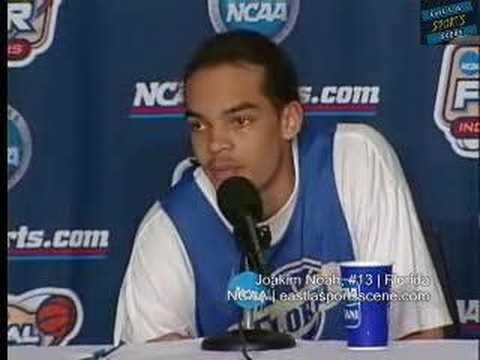 Exclusive News from the 2006 NCAA Tournament | Final Four