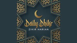 Download Tasbih Tahmid Tahlil Takbir