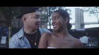 CRAZY LIT ASIANS 2018 | Short Film | Two Bridges - Fung Bros