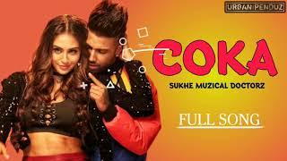 Coka--Mp3 Song. (ShukHE). Full Song.. /Janni - muzical. Doctorz #Coka#Full #Song..