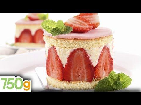 recette-de-fraisier-inratable---750g
