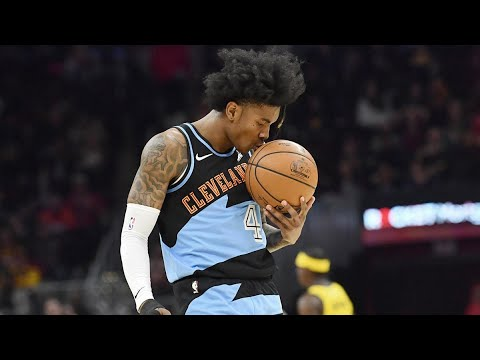 Cavaliers planning to trade or release Kevin Porter Jr. following ...