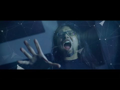 Far From Refuge | Circuits | Official Music Video
