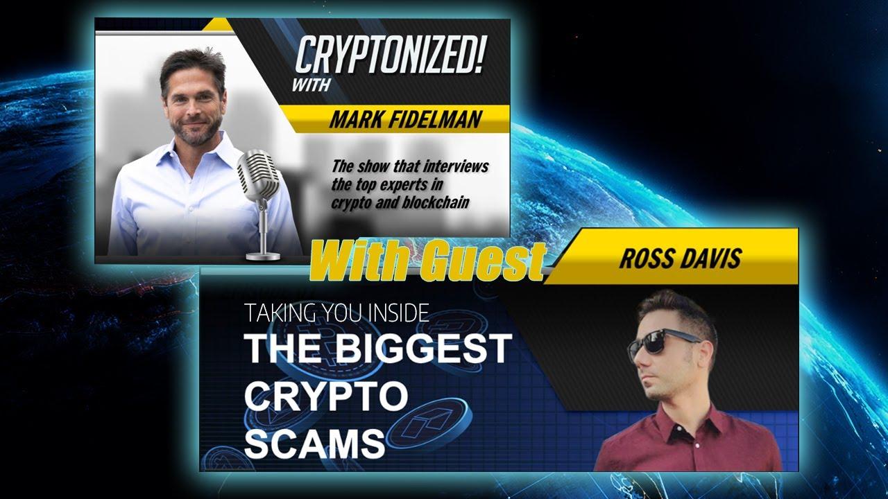 Crypto intercambios de divisas que se negocian públicamente