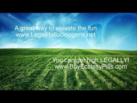 Legal Highs United Kingdom