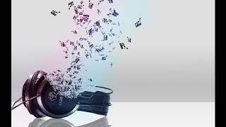 Download lagu Aerobic Music