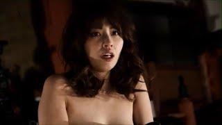 [Full Japanese Movie] Hitch Hiker -- ヒッチハイク || Full HD 720p