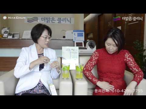 윤영미 아나운서와 함께하는 50대 여성의 건강, 활력 그리고 행복-두번째이야기