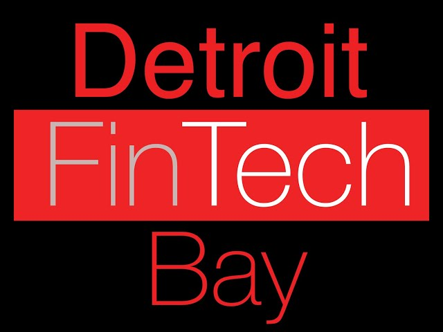 FinTech Consortium Partners with TechTown