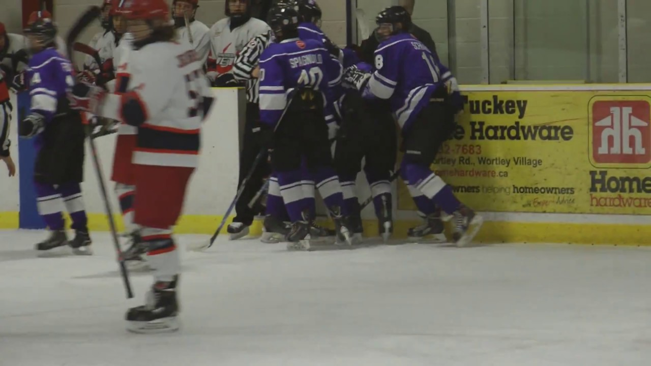 Ohf midget a remarkable