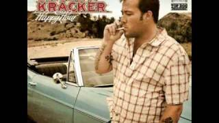 Uncle Kracker - Smile [HD Audio with Lyrics]