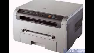 Ремонт принтера Samsung (Винница)(, 2015-02-13T14:30:56.000Z)