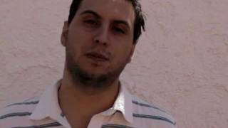 Armando Orellana, Coordinador Comparte y Prospera